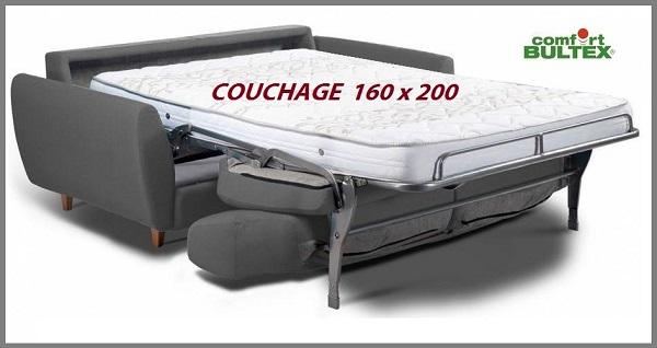 Canape rapido locorcieres.fr