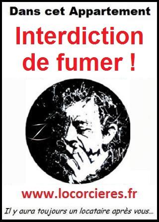 locorcieres.fr NO TABAC