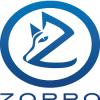 logo-zorro-rif4.png