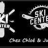 Ski center orcieres 1850