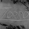 Zorrologo