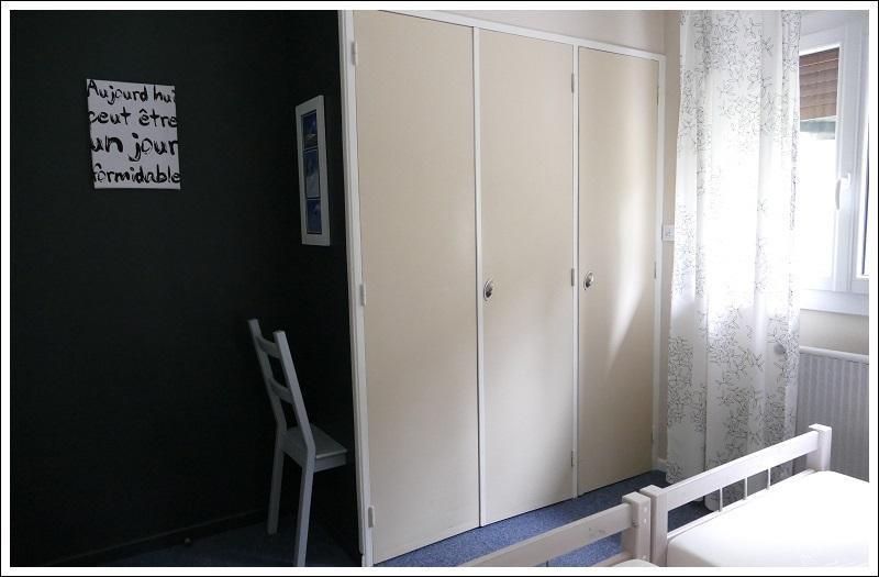 Locorcieres chambre rangements armoire