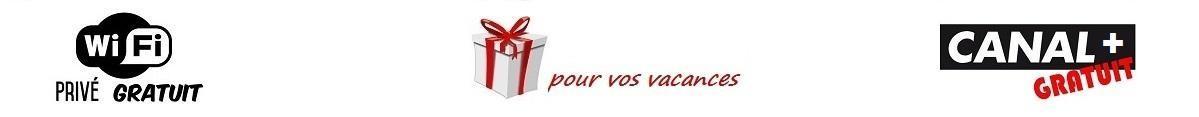 Wifi et canal+ GRATUIT à Orcieres Merlette
