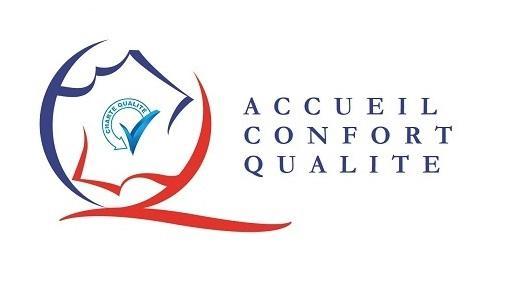 Charte qualite appartement orcieres 3