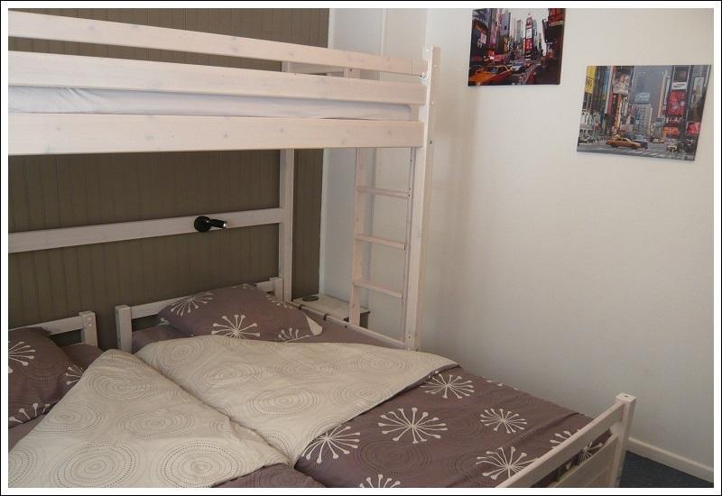 Locorcieres chambre orcieres