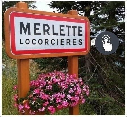 Merlette 4