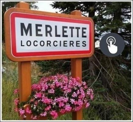 Photo Orcières Merlette locorcieres
