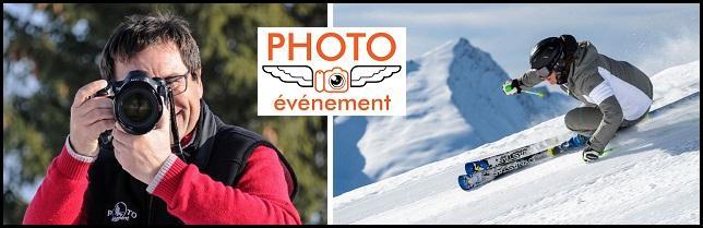 PHOTO EVENEMENT Gilles Baron - photographe professionnel ORCIERES
